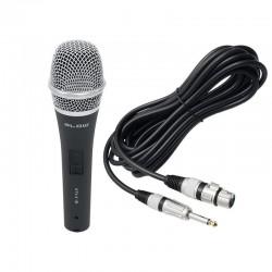 Mikrofon BLOW Prm 323...
