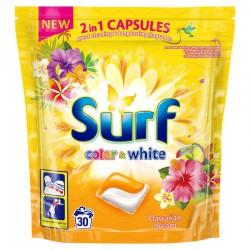 SURF Kapsułki do prania...