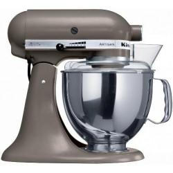 Robot kuchenny planetarny...