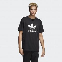 Koszulka adidas Trefoil M...