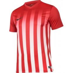 Koszulka pilkarska Nike...