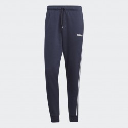 Spodnie adidas Essentials 3...