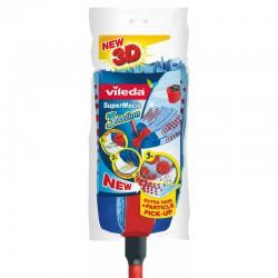 Mop VILEDA Supermocio...
