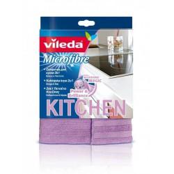 Ściereczka kuchenna VILEDA...