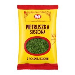 Pietruszka suszona 15g
