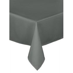 Obrus AURA - Dark Grey 130x180