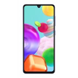 Smartfon Samsung Galaxy A41...