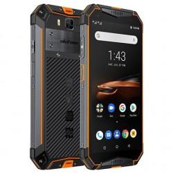 Smartfon Ulefone Ulefone...