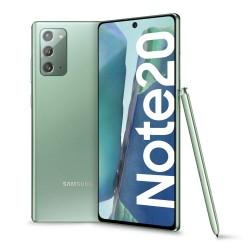 Samsung Galaxy Note 20...