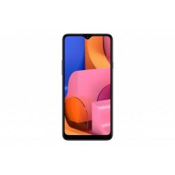 Samsung Galaxy A20s (A207)...