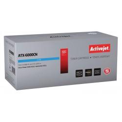 Toner Activejet ATX-6000CN...