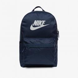 Plecak Nike Hernitage BKPK...