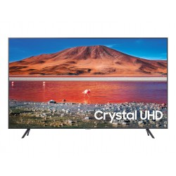 "TV 55"" Samsung UE55TU7172..."