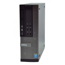 DELL OptiPlex 7020 i3-4150...