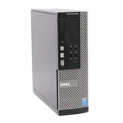 DELL OptiPlex 3020 i5-4570...