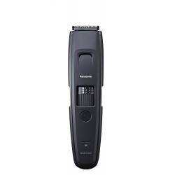Golarka Panasonic ERGB86K503