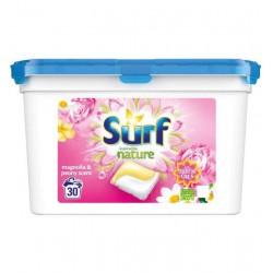 SURF Nature Kapsułki do...