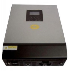 Inverter ORVALDI KS3K+...