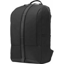 Plecak HP Commuter Black...