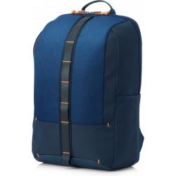 Plecak HP Commuter Blue...
