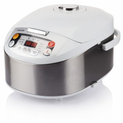 MultiCooker Philips...