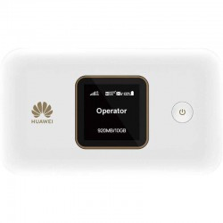 Router mobilny Huawei...