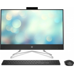 HP AiO 24-df0025nw HexaCore...
