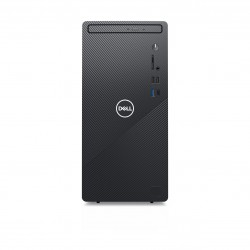 Dell Inspiron DT 3881...