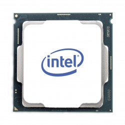 Procesor Intel XEON Gold...