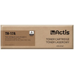 Toner ACTIS TH-17A...