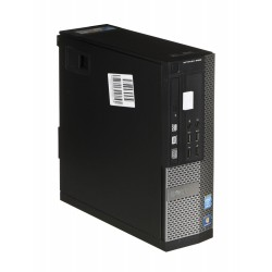 DELL OptiPlex 9020 i3-4130...