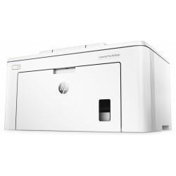 Drukarka laserowa mono HP...
