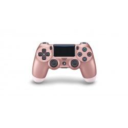 Sony PS4 Dualshock Rose...
