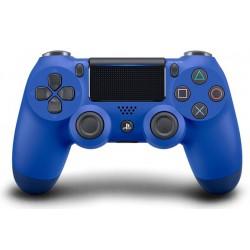 Gamepad Sony (PS4) (WYPRZEDAŻ)