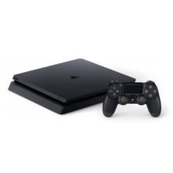 Konsola Playstation 4 Sony...