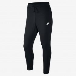 Spodnie męskie Nike M NSW...