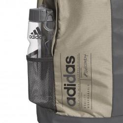 Plecak adidas BB Bag FL3667