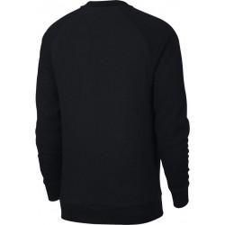 Bluza męska Nike M Optic...