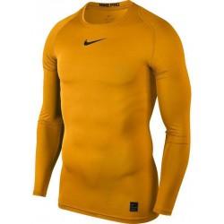 Koszulka męska Nike Pro Top...