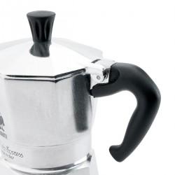 Zaparzacz do kawy BIALETTI...