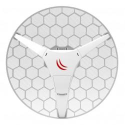 MikroTik LHG HP5 Urządzenie...