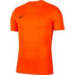 Koszulka Nike Park VII M...