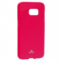 Etui Jelly Case do Samsung...