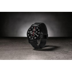Smartwatch Overmax OV-TOUCH...