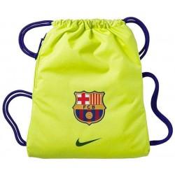 Worek na buty Nike FC...