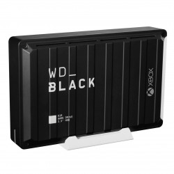 HDD WD BLACK D10 GAME DRIVE...